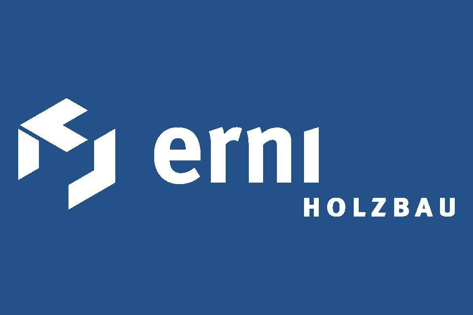 Logo Erni-Gruppe